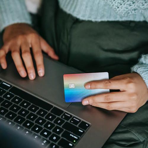 Materace online - gdzie kupować?