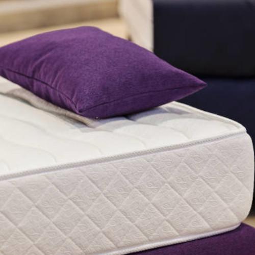 FIT.4.SLEEP H3/H4 - gwarancja wygodnego i zdrowego wypoczynku